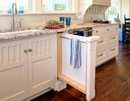 brilliant oak pantry cabinets for kitchen with raised panel