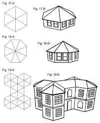 patent us20070289229 triangular roof truss system google patents