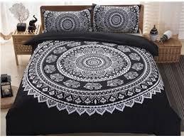 duvet cover black friday bedding u0026 king size u0026 queen size bedding sets online sale