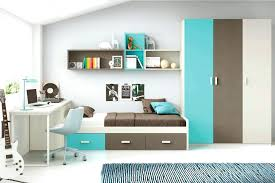 chambre contemporaine ado surprenant chambre contemporaine ado best