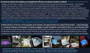 ecksofa 180x140 freistehende badewanne acryl erfahrung badewanne online kaufen