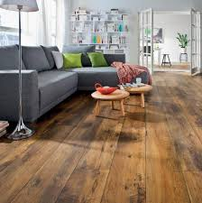 Berry Laminate Flooring Embossing Sets Stage For Euro Laminate Floor Trends Woodworking