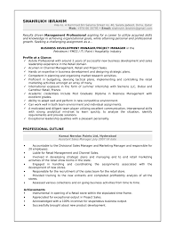 Product Development Manager Resume Sample by Best Business Development Manager Resume Template