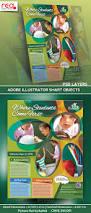 fresh child care brochure template pikpaknews