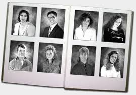 high school yearbooks online free yearbook org