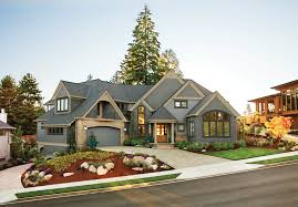 magnificent kwal paint look other metro traditional exterior