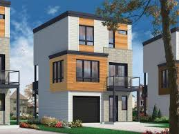 3 story home plans collection modern 3 story house plans photos the