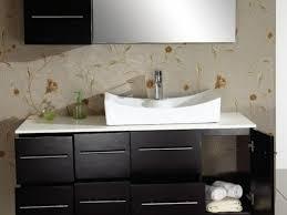 designer sinks bathroom appealing bathroom ultra modern sinks vanities vanity to inspire