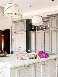 kitchen farmhouse pendant lights industrial kitchen lighting