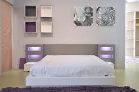 Bed Headboard Lights Headboard Lights Google Search House Ideas For Meeeee