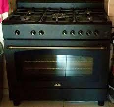 piano en cuisine lacanche occasion beautiful range cooker retailer northern
