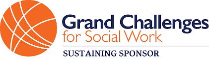 home american academy of social work and social welfare