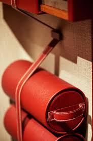 Design For The Home by 494 Best Furnt Valet Images On Pinterest Coat Racks Hangers