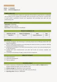 common resume format for freshers cover letter resume format tips resume format tips 2012 resume