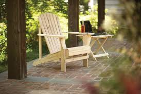 adirondack chair color trends midwest garden club