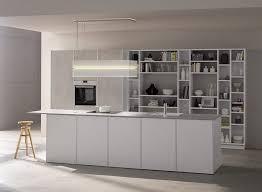 eckschrank küche ikea die besten 25 küche hochglanz ideen auf hochglanz