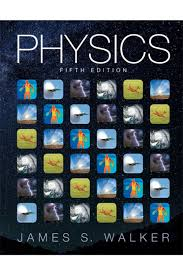 solution manual for physics 5th edition by walker for 49 99