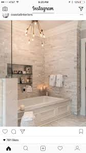 best ideas about bathroom designs india pinterest tiled this bedroom interior design ideas house private and usually hidden from our guests however important her