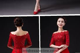 of honor dresses matron of honor dresses and trend 2017 2018 mydressreview