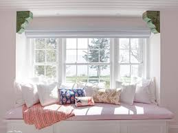 bedroom window treatment ideas for impressing everyone u0027s glance