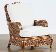 Rattan Accent Chair Wicker Rattan Accent Chair Modern House Design And Comfort