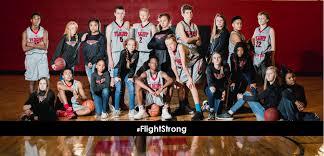 Arkansas Traveling Teams images Aao flight basketball teams png