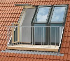 Dimensions Velux Standard by Velux Roof Terrace Gelseol225