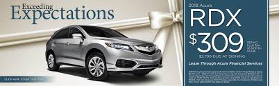 acura black friday deals acura of huntington luxury dealership serving long island ny