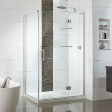 Bathrooms Showers Athena Bathrooms Product Categories Showers