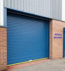 roller shutters doors u0026 steel roller shutter door