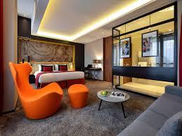 hotel in dijon grand hotel la cloche dijon mgallery by sofitel