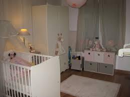 chambre poudré chambre noa 1 photo 1 2 ambiance poudré