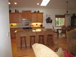 nice pics of kitchen islands with seating nice designing a kitchen island with seating u2014 railing stairs and