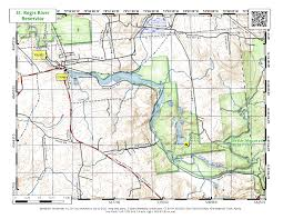 Lake Placid New York Map by Search Results For U201cmap U201d U2013 Page 3 U2013 Andy Arthur Org