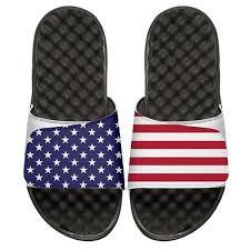 Dope American Flag Summer Vibes U2013 Islide