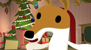 top 10 animated christmas movies for the whole family animator