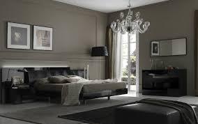Rossetto Bedroom Furniture Bedroom Rossetto Best Decor Ideas For Bedrooms Bedroom