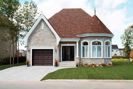 small house plans european homes zone