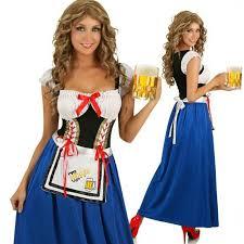 Halloween Costumes Germany Cheap Dress Oktoberfest Dress Oktoberfest Deals