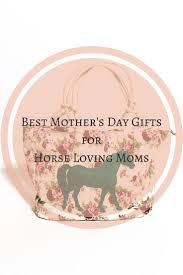 36 best horses for the holidays images on pinterest best mothers
