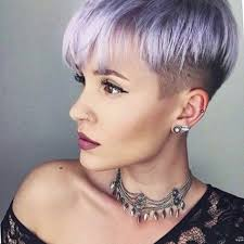 Frisurentrends 2017 Kurz by 524 Best Neue Frisurentrends 2017 Images On Html Wig