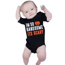 Halloween Gifts For Toddlers by Online Get Cheap Halloween Gifts For Toddlers Aliexpress Com