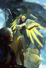 halloween mercy background 291 best mercy overwatch images on pinterest overwatch mercy