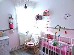 peinture chambre bébé fille peinture chambre bebe peinture chambre bebe mixte pau 1232 idee