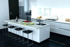 Laminate Kitchen Cabinet White Laminate Kitchen Cabinet Doors Kgmcharters