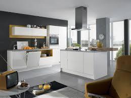 cuisine conforama blanche conforama un nouvel espace dédié à la cuisine inspiration cuisine