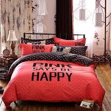 Funny Duvet Sets Happy Chic Bedding Queen Size Set Ebeddingsets
