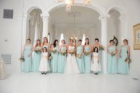 nottoway plantation floor plan an elegant tented wedding at nottoway plantation resort in white