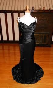 used bridesmaid dresses buy u0026 sell used bridesmaid dresses