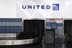 United Baggage Weight Limit 100 Does United Charge For Bags Checked Baggage Carry On